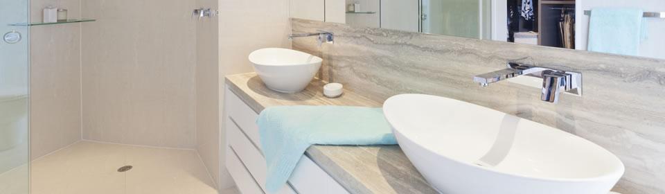 Uw badkamer expert in de regio Lelystad | Spoed-Loodgieters